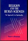 Religion and the Human Sciences book image